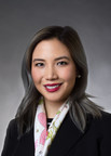 American Century Investments' Joyce Huang Receives Rising Star Award From Nicsa