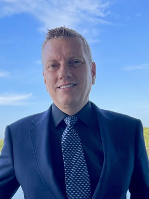Craig Biorn, President of Biorn Corporation