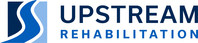Upstream Rehabilitation Completes Acquisition of Results Physiotherapy