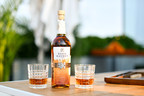 Introducing Basil Hayden Toast, A New Style Of Bourbon Marrying...