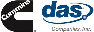 DAS Companies, Inc.