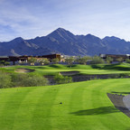 Arcis Golf Acquires Arizona-based Mickelson Golf Properties...