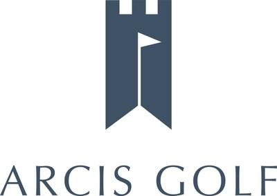(PRNewsfoto/Arcis Golf)