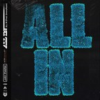 Gen.G, Jay Park, pH-1, GroovyRoom Collaborate On Exclusive Song 'ALL IN' For Gen.G League Of Legends Team