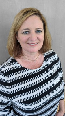 Ellen Street, ERT Executive Vice President, Product and Quality Management, and 2021 PharmaVOICE Honoree