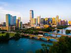 AIT Worldwide Logistics acquires Austin-based Intelligent Logistics