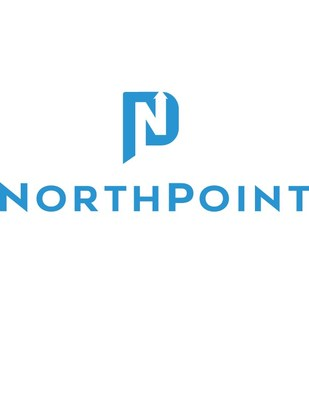 NorthPoint Group Logo