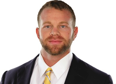 Attorney Oren Ross