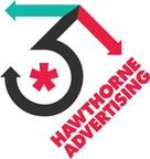 Hawthorne Advertising Celebrates 35 Years of Accountable...