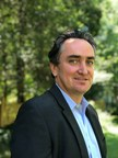 In-Charge Energy Appoints Cliff Fietzek As Chief Technology...