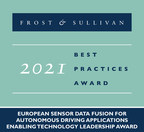 BASELABS Lauded by Frost & Sullivan for its industry-leading...