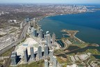 First Capital REIT Announces Strategic Partnership with Pemberton Group to Develop the Former Christie Cookie Site in Toronto