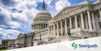 New Congressional Directive for Improved VA Patient Care Enabled...