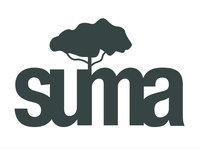 Suma Brands raises $150M to acquire and grow e-commerce brands into household names. Pace Capital, Material and i80 Group lead financing for previously stealth operator.