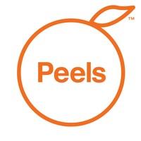 Peels Logo