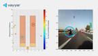 Piaggio Fast Forward développe une nouvelle technologie de...