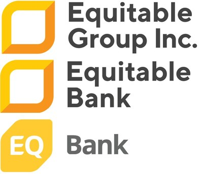 Equitable Announces Special Meeting of Shareholders October 5, 2021 (CNW Group/Equitable Group Inc.)
