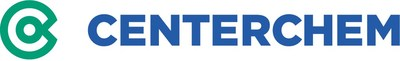 Centerchem, Inc. Logo
