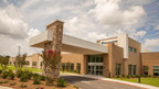 Encompass Health's new hospitals in Shreveport, Louisiana and Greenville, South Carolina now open