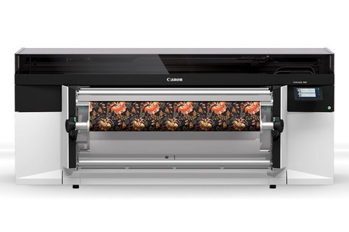 Canon Solutions America Announces New Strategic Relationship with Lindenmeyr Munroe