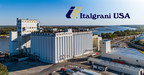 Richardson International Completes Acquisition of U.S. Durum Miller, Italgrani USA