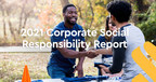 SouthState Issues 2021 Corporate Social Responsibility (CSR)...
