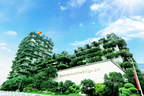 Country Garden Rises to 139th on 2021 FORTUNE Global 500 List...