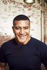 From the Octagon into the Tech Space with Snipitz, Soa 'The Hulk' Palelei is the Fighting Champion to Follow