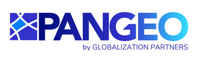 PANGEO Global Employment Conference by Globalization Partners