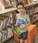 Macy's And Reading Is Fundamental Announce Charitable Round-up And Teacher Recognition To Support Children's Literacy This Back To School Season