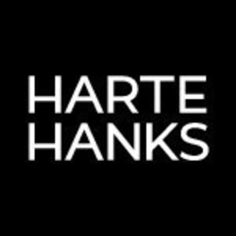 HH black logo