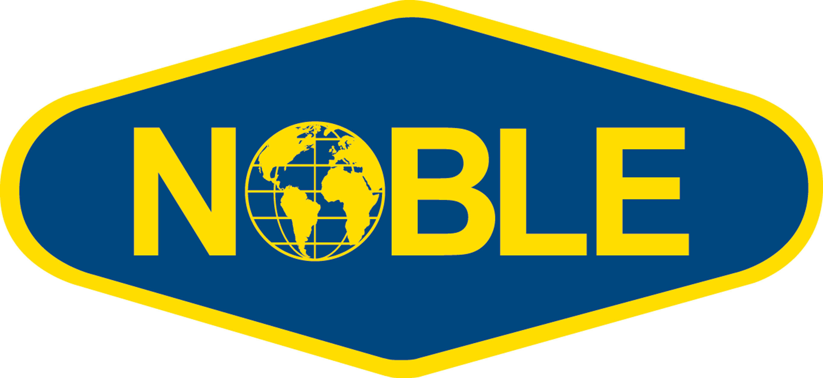 Noble Corporation Announces Participation At The Barclays CEO Energy-Power Conference