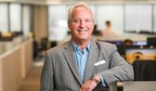 InfoSec Global Appoints John Harris as Chief Revenue Officer and Executive Vice President, Operations