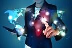 """Die neueste Ausgabe der Kampagne """"50 Global Leaders"""" der TBD Media Group hebt die innovativen Unternehmen der Zukunft hervor"""