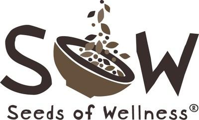 Seeds of Wellness