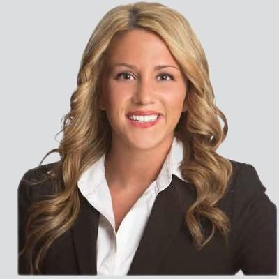 ROVR Score Appoints Prop-Tech Industry Leader, Whitney Kidd, As Senior Vice President