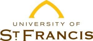 University of St. Francis: Bigger thinking. Brighter purpose.