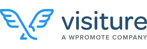 Wpromote Expands Reach And Ecommerce Offering with Visiture Acquisition