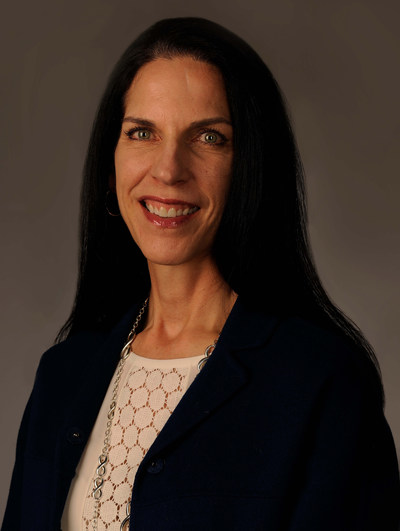 Julie Gibbs, Chief Marketing Officer at Netenrich