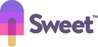 Sweet is a broad-scale enterprise NFT solution taking a user-friendly, consumer-first, environmentally conscious approach to digital collectibles