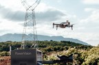 PowerVision Introduces Its True Unmanned Aerial Solution for Autonomous, Remote Operations From a Docked Station