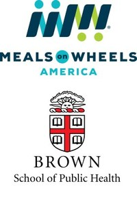 Brown University Approved for $4 Million in Funding for Joint Study With Meals on Wheels America on Effectiveness of Modes of Meal Delivery to Help Older Adults Age In Place