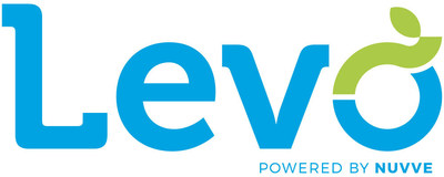 Levo Mobility LLC provides Fleet-as-a-Service solutions enabling fleets to switch to electric vehicles quickly with no upfront costs and full financing options.