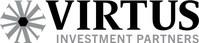 Virtus Investment Partners Logo