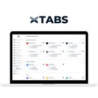 TABS Suite Launches Fund of Funds Diligence and Code Diligence Modules Amidst $2M Round & European Rollout