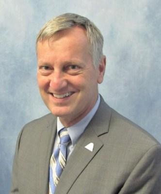 Dr. Mike Koerner, Ph.D., Axalta Fellow