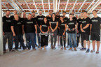 AgroScout Raises $7.5 Million to Expand its AI-based Agronomy Analytics Service