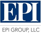 EPI Group Acquires Disability Help Group and Veterans Help Group