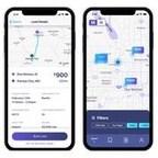 Toggle Announces 1.6 Million Raise To Build SaaS Platform for Freight