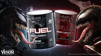 """Let There Be Carnage: Sink Your Teeth Into New G FUEL """"Black..."""